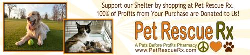 Pet Rescue Rx 2