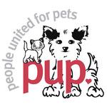 PUP_Logo_withCat